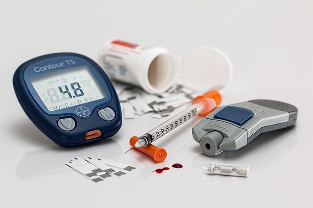 reduce diabetes risk