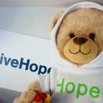 #GiveHope American Cancer Society, Extended Stay America