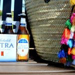 LEADING A FIT AND HEALTHIER LIFE WITH Michelob ULTRA Pure Gold
