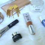 MY TOP 4 MUST HAVE IT COSMETICS BEAUTY PRODUCTS