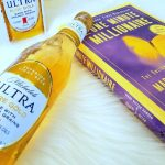 RELAX, RELATE, RELEASE WITH Michelob ULTRA Pure Gold