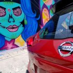 ROLLIN THROUGH WYNWOOD, MIAMI IN THE 2018 NISSAN KICKS!