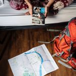 Essential Guide to Organizing an Unforgettable Road Trip