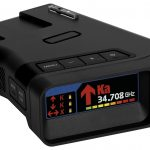 5 Ways To Avoid Speeding Tickets With The Uniden R7 Radar Detector